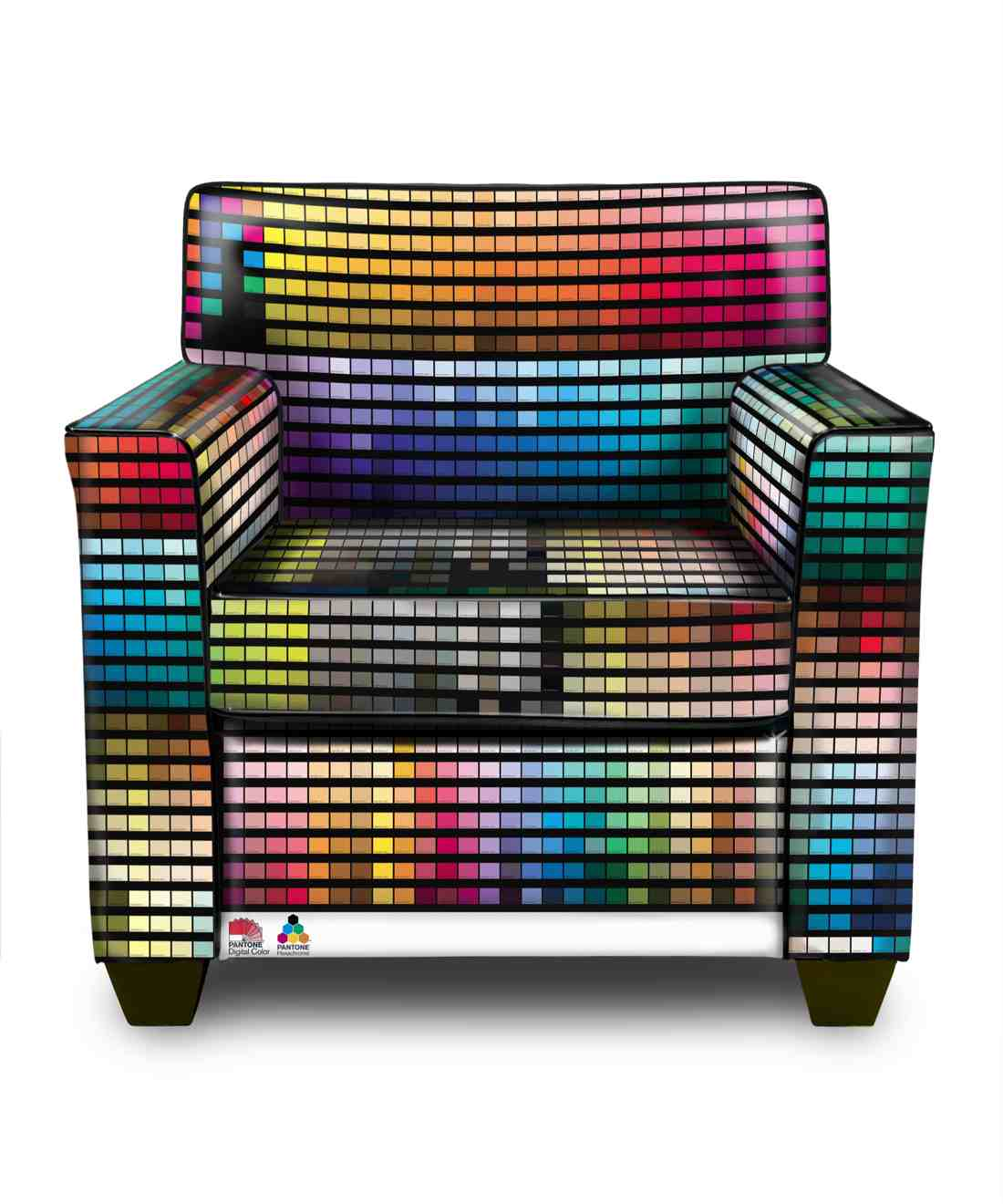 dl-pantone-chair-lr1